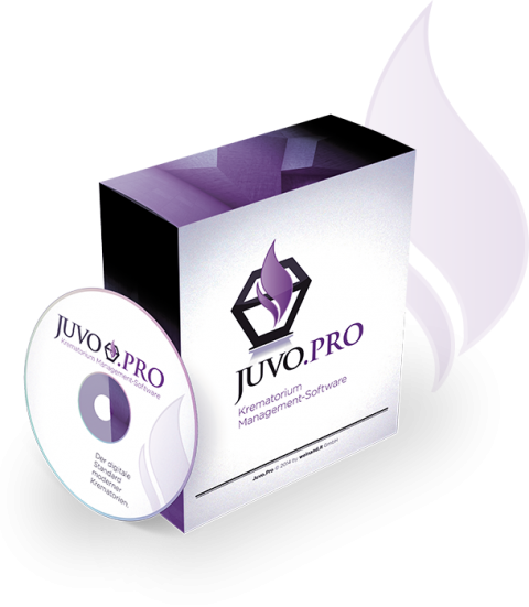 juvopro_product_pack